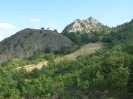 Μπάρα Μαύρη Πέτρα Αϊλιάς