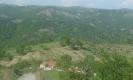 Γιωργούσα - Ραχούλα - Ψηλό Καραούλη