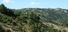Πέτρες - Καρακόπετρα - Ντόνα Κρανιά - Παλιοκόπρια
