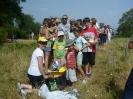 Πεινάμε-Αϊ-Λιάς 2011