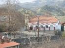 Εκκλησία 2012
