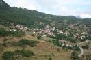 Το χωριό από  Αυτάκια