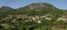 Το χωριό (Δέλνο)