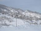 Χωριό Χειμώνας