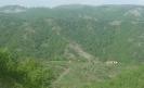 Νάσιου χωράφι-Κουφουμλιά-Καραούλια